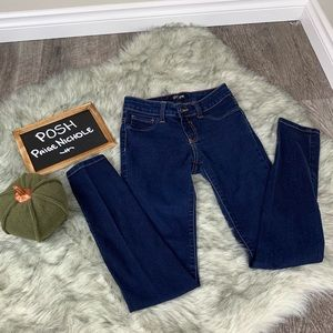 Cello Jeans size 3
